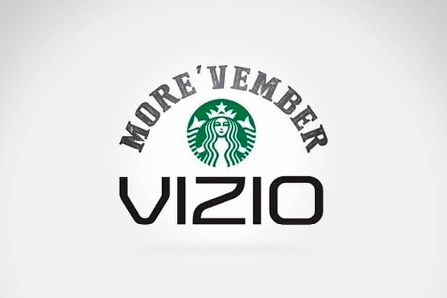 More'vember is Back!