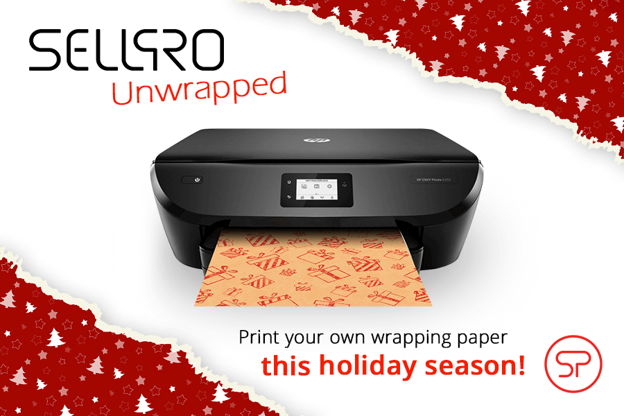 SellPro Unwrapped