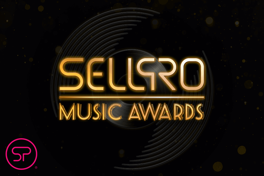 The SellPro Music Awards