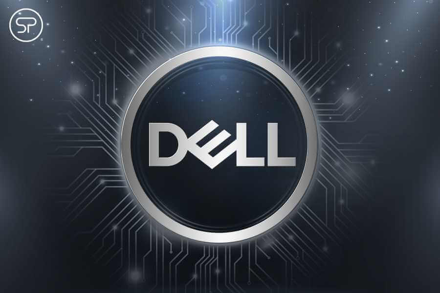 Dell Launch Announcement
