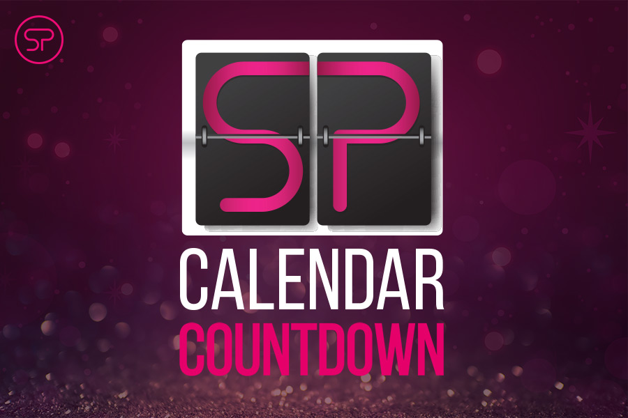 SellPro Calendar Countdown